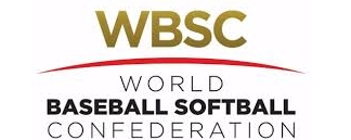 World Baseball Softball Confederation