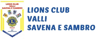 Lions Club Valli Savena e Sambro