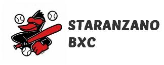 STARANZANO BXC