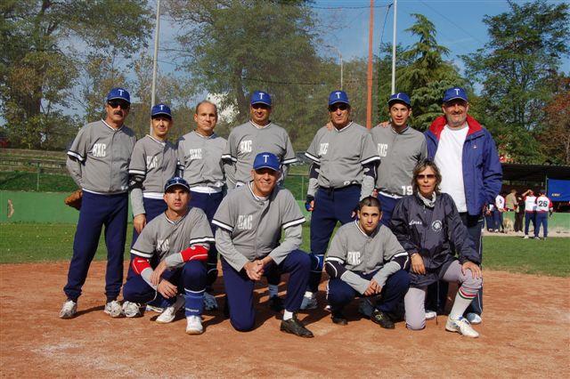 finale 12 la nuova squadra di cagliari